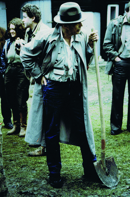 1979_Kaiserring-Joseph_Beuys