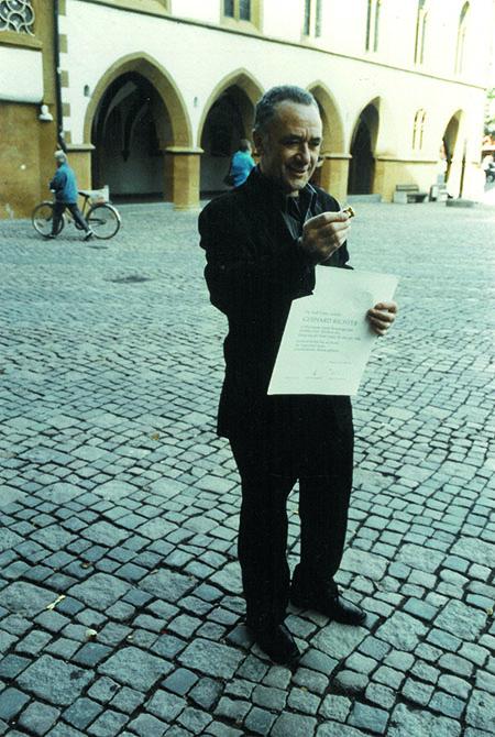 1988_Kaiserring-Gerhard_Richter