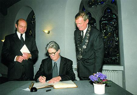 1997_Kaiserring-Franz_Gertsch