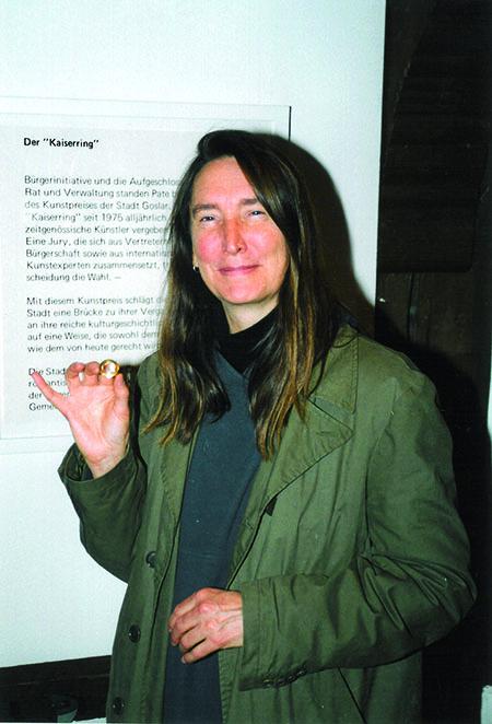 2002_Kaiserring-Jenny_Holzer