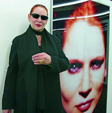 2004_Kaiserring-Katharina_Sieverding