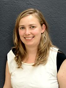 Christiane Feser
