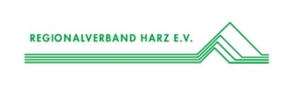 Logo_Regionalverband_Harz