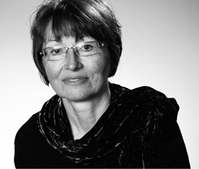 Monika Falke