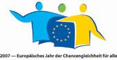 EU, Jahr der Chancengleichheit für alle 2007