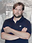 Christof Mascher