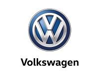 volkswagen-logo-2016k