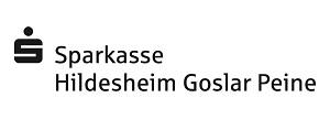 logo sparkasse HGP schwarz 300