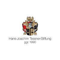 LOGO Tessner-Stiftung