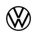 volkswagen-logo-2019